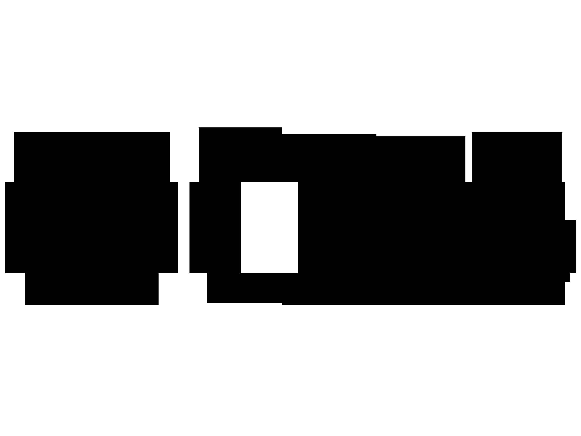 CBS Logo Criminal Minds