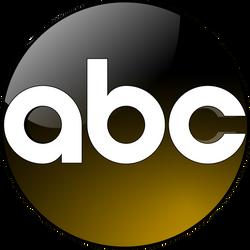 ABC Logo Marc Cherry Pilot
