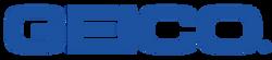 Geico Logo National Spot