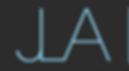 Paloma Model and Talent Logo