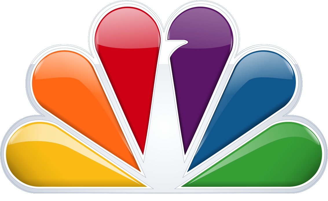 NBC Logo This Is Us