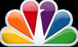 NBC Logo This Is Us