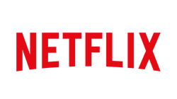 Netlfix Logo 13 Reasons Why
