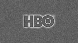 hbo-static-1920