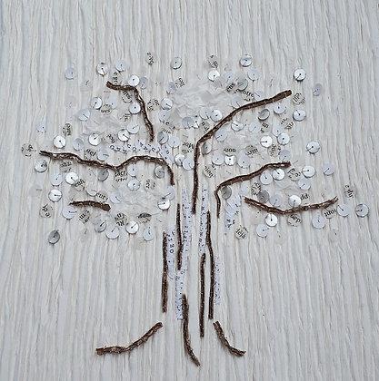 """""""L'arbre"""""""
