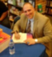 MeBook Signing.jpg