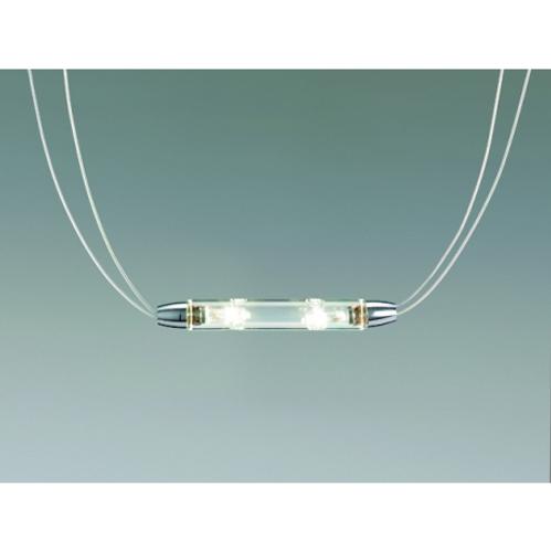 tubino-sospensione-a-luce-diffusa.jpg.pn