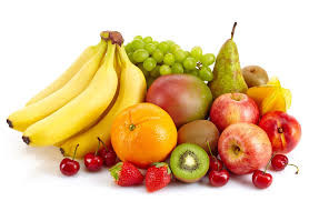 Where is your Fruit