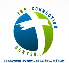 The Connection Center Good 1. With Tag L