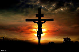 The Terror of Sin; Pain for by the Cross