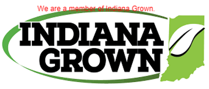 grown-indiana.png