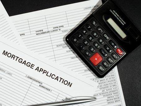 BC Mortgage Update: Where Are We Now?