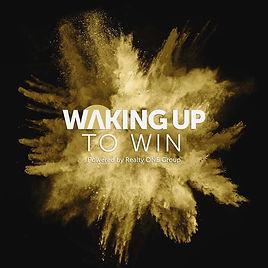 Waking up to win 2.jpg