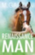RM_website.jpg