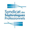 logo-ssp.jpg