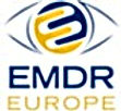 EMDR France desensibilisation par les mouvements oculaires traumatismes comportements