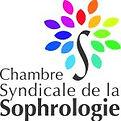 La Chambre Syndicale de la Sophrologie Catherine Aliotta