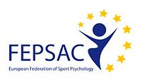 La Fédération Européenne de Psychologie du Sport