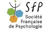 La Société Française de Psychologie