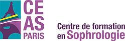 logo-definitif3.jpg