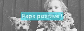 Papa-positive-2.jpg