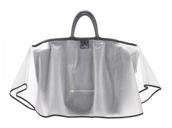 Raincoat for Bags
