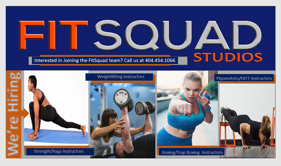 Trainer for Hire Flyer_FitSquad Studios.png