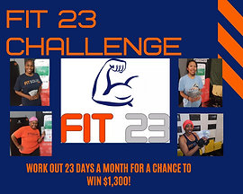 FIT 23 PROMO (1).png