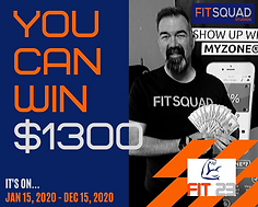 WIN $1300 FIT 23 (1).png