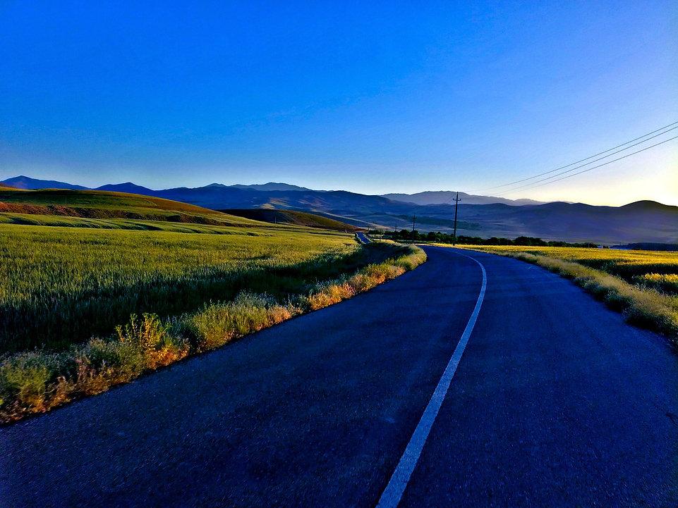 farm-road-3.jpg