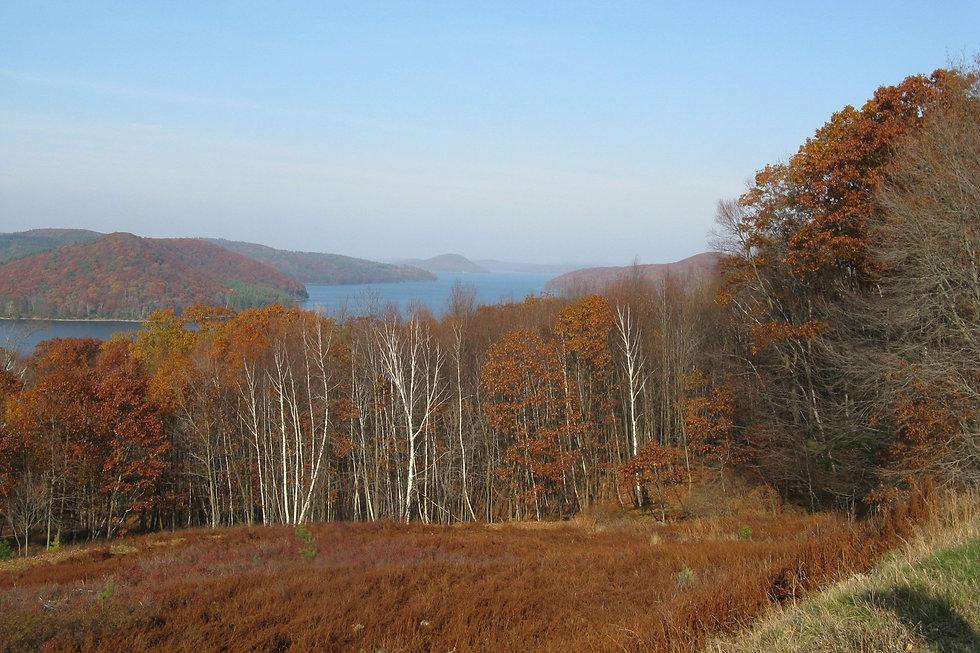 Overlooking_Quabbin_Reservoir_from_Quabb