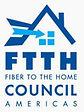 ftth-logo1.jpg