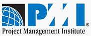pmi-logo1.jpg