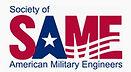 same-logo1.jpg