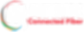 MatrixFTTH-logos-V3-No Town_light-logo.p