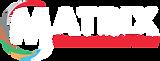 MCF Logo No Town_light.png