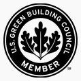 usgreen-logo1.jpg