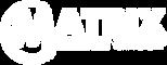 matrix-logo-white.png