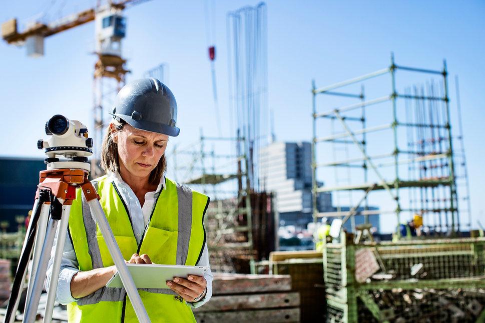 construction-management-1.jpg