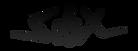 Solex Logo Cinepocket.png