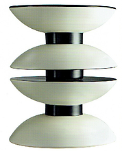 Stirum Design