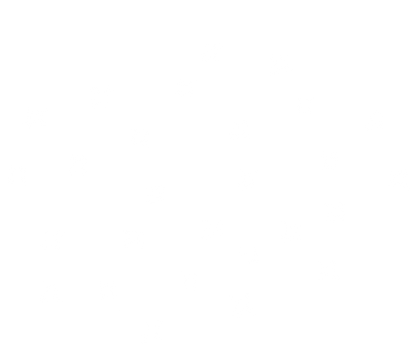 Patterns Jean - Crioix blanches.png
