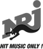NRJ Logo Cinepocket.png