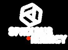 LOGO SPACIOUS WHITE RED DOT.png