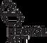 Recyclart Logo Cinepocket.png
