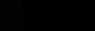 Logo LLL Noir.webp