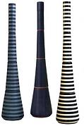 Stirum Design Rometti