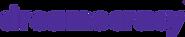 Logo Dreamocracy Purple.png
