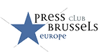 Press Club Logo.png