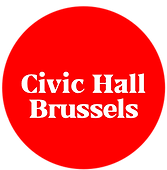 Logo Civic Hall Brussels.png